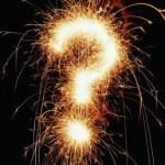 PBDB:  The Toughest Question, Part 2