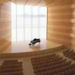 25 Best College Performing Arts Centers