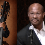 Douglas Mapp on successful freelancing, life as a jazz bass professor, and ISB insider insight
