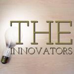 Musical Innovators: Edition No. 1