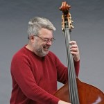 Todd Coolman on jazz bass lines, recording projects, and classical foundations