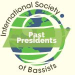 International Society of Bassists – A Historical Look