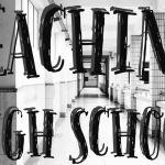 Crafting a Music Career Part 4: Teaching High School