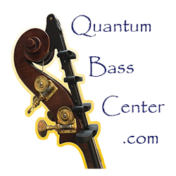 Quantum Bass Center