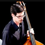 Review: Michal Bylina's transcription of 6 Suites for Double Bass