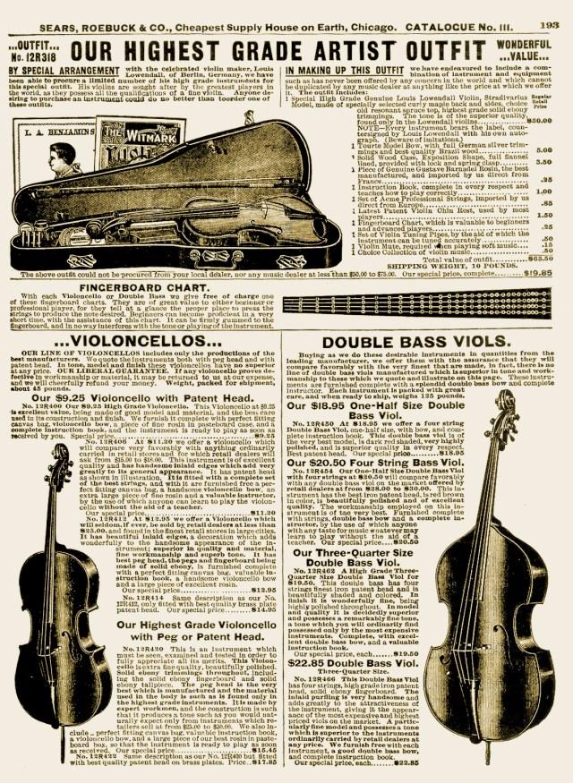 1902_Sears__bass