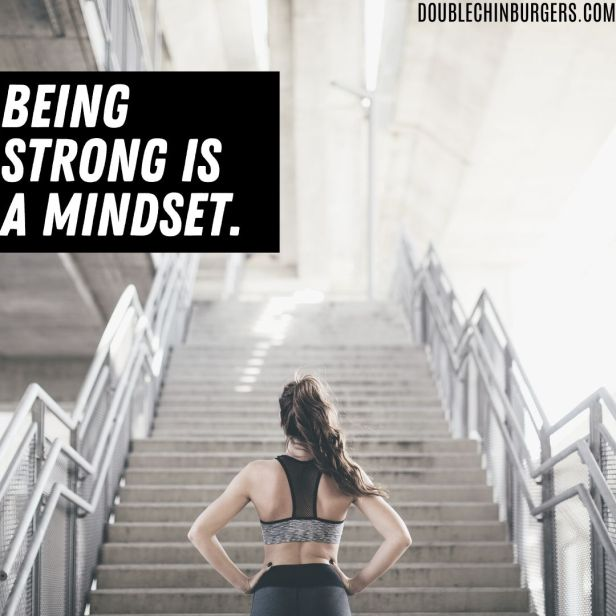 motivation to lose weight, the best motivation for losing weight.