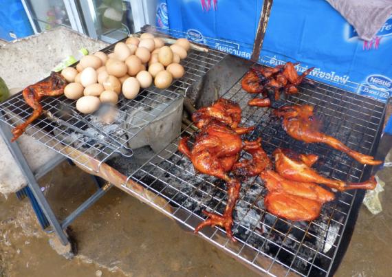 ChickensandEggs