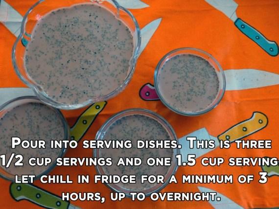 servingsize_doublechindiary
