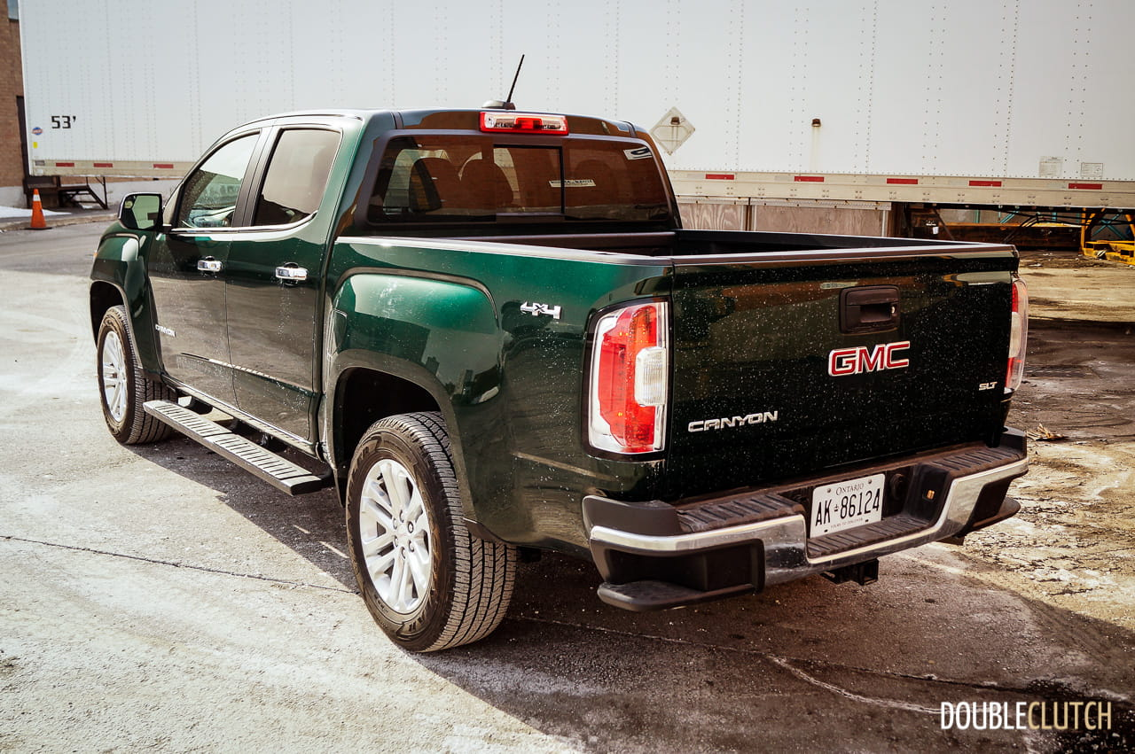 gmc 2015 slt diesel truck autos post. Black Bedroom Furniture Sets. Home Design Ideas