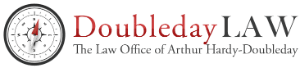 Doubleday Law in Cambridge Massachusetts