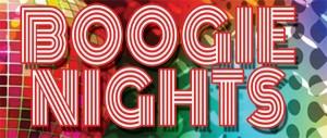 boogie-nights-600