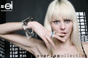 OVERLAP COLLECTION (1)