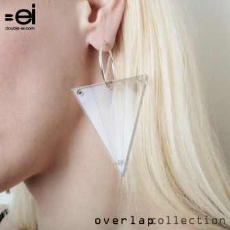 OVERLAP COLLECTION (11)