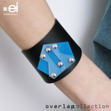 OVERLAP COLLECTION (6)