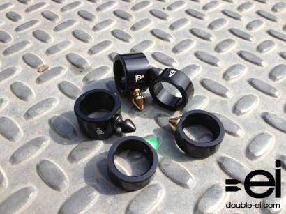 back to black - double-ei (1)