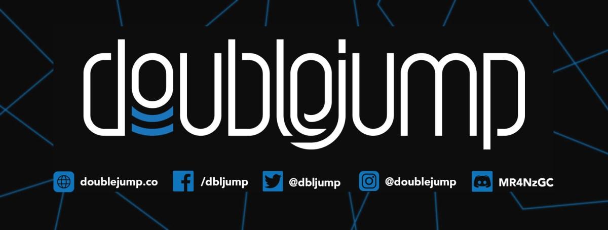Doublejump
