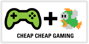 Cheap Cheap Gaming