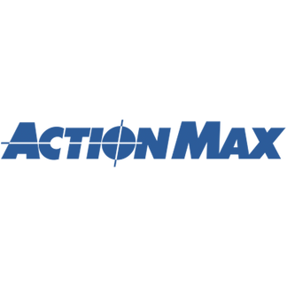 Action Max
