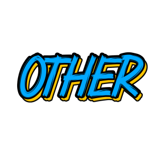 Other / Misc