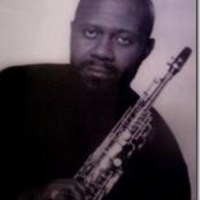 My Uncle The Music Legend… Nate Fitzgerald