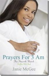prayers-at-3-AM-jan-27-2013-front.jpg