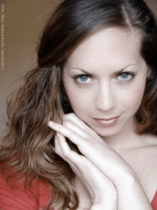 Aurélie Badol