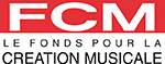 logo-fcm-hr