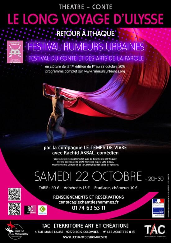flyer_rumeurs_urbaines