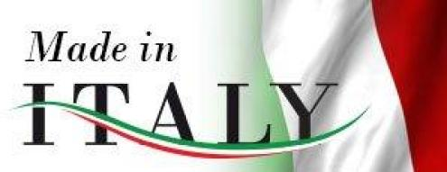 made_in_italy_03