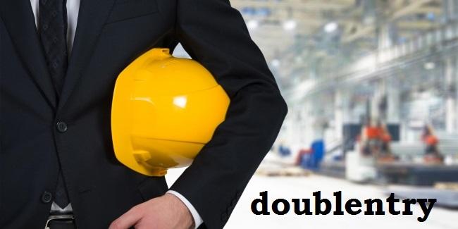 formazione obbligatoria del datore di lavoro