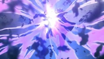 Boruto Episode 79 - DoubleSama