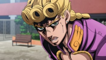 Jojo S Bizarre Adventure On The Origin Of Stands Doublesama .create the stand arrows so accurate so far sorry if i'm being brutally honest i've been like this for days i dont mean to criticize your work i know for a fact that the stand arrows were created in egypt. jojo s bizarre adventure on the origin