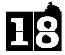 TWT 30 Days Wild_countdown_18