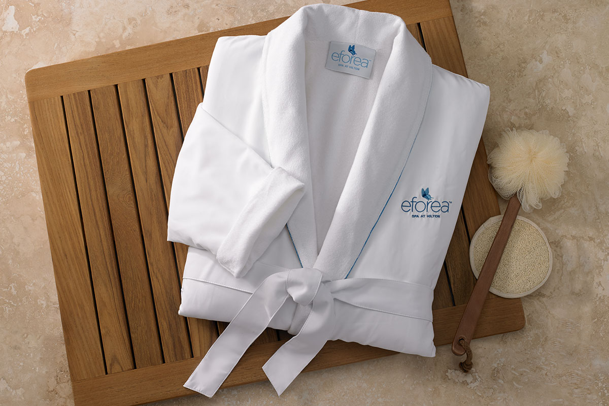 DoubleTree At Home Hotel Store