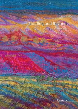 BONDING AND BEYOND