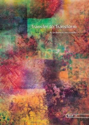 TRANSFER TO TRANSFORM