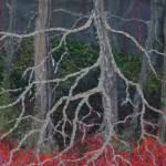 Hanging-Woods-Strangely-WonderfuI-2