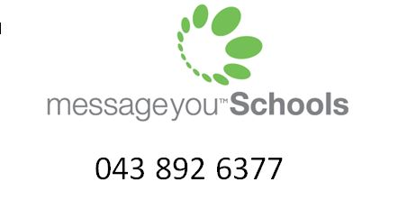 messageyou
