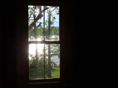 cabin_window