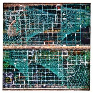 Trap_Green1
