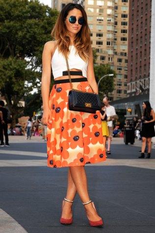 orange_flowerskirt