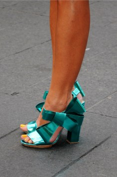 shoes_greenbow