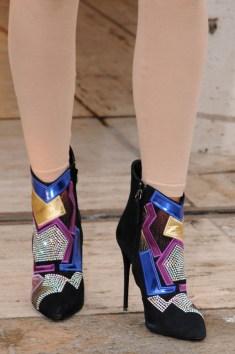 shoes_patternfront