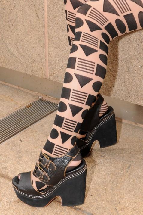 shoes_patternhose