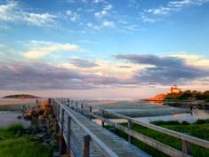 ghbridge_sunset2