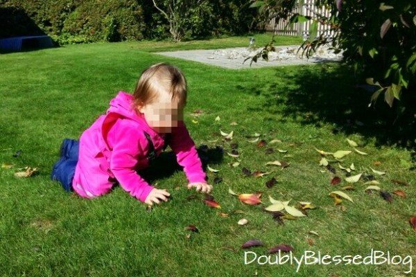 doublyblessedblog_079_a