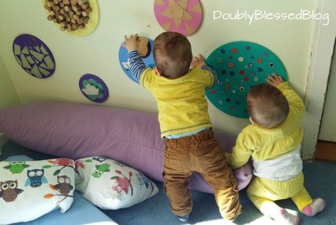 doublyblessedblog_024_a