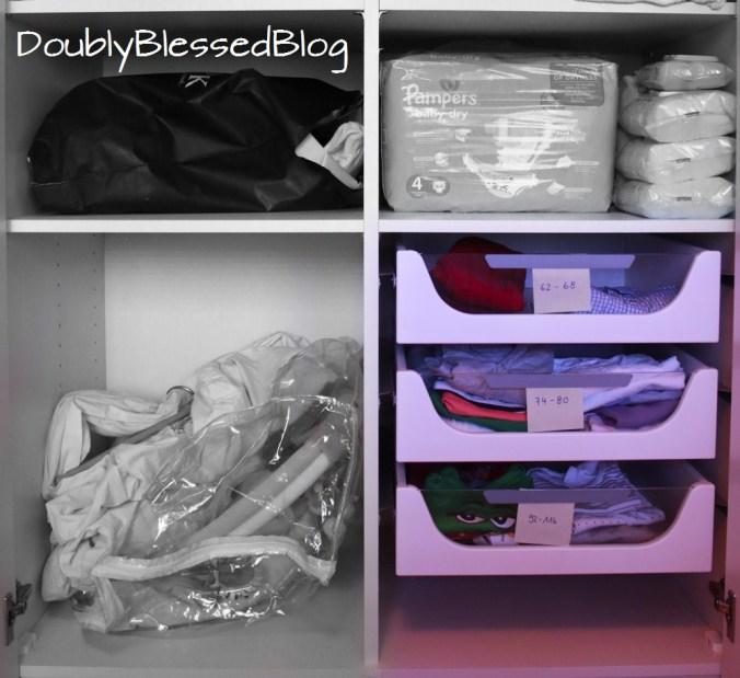 doublyblessedblog_032_a