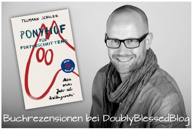 doublyblessedblog_buchrezension_ponyhof